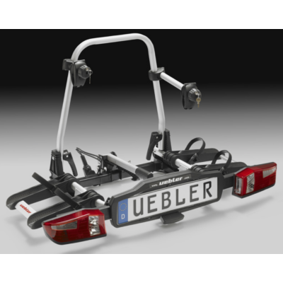uebler-x21-s-dc-elektromos-kerekpar-szallito