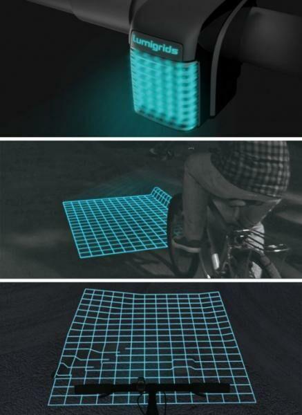 térhálós lámpa