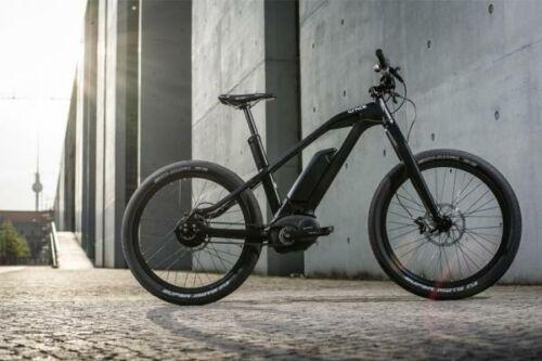 grace elektromos kerékpár