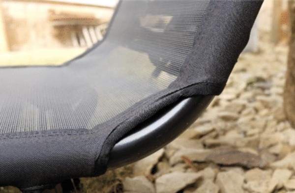 3méretben kapható hátsó ülések