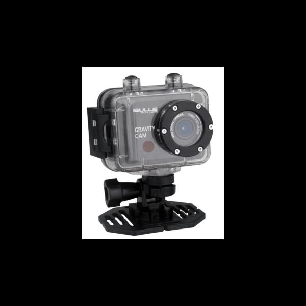 Bulls Gravity Full HD Action Cam akciókamera
