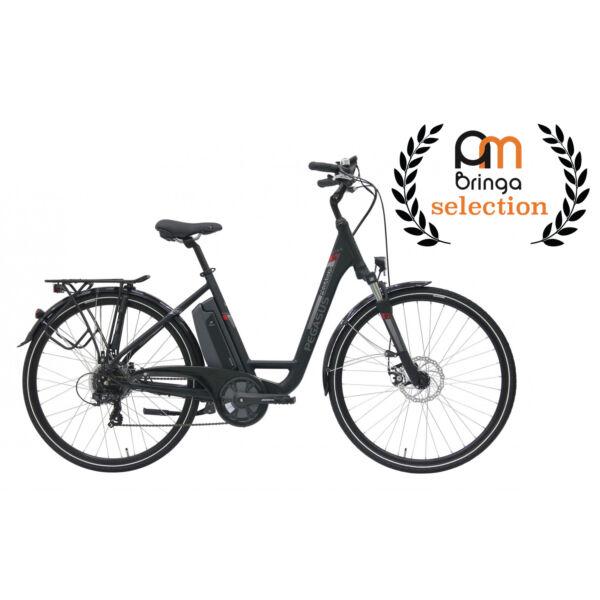 Pegasus Piazza E elektromos kerékpár