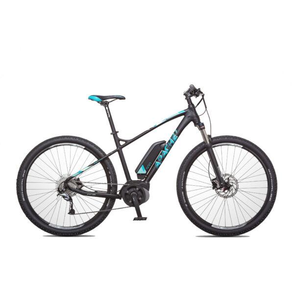 Apache Hawk Bosch Active Plus elektromos kerékpár