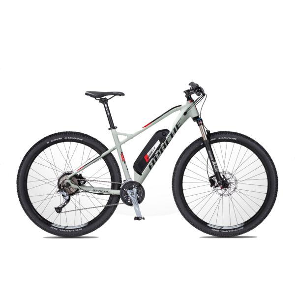 Apache Hawk E3 elektromos kerékpár
