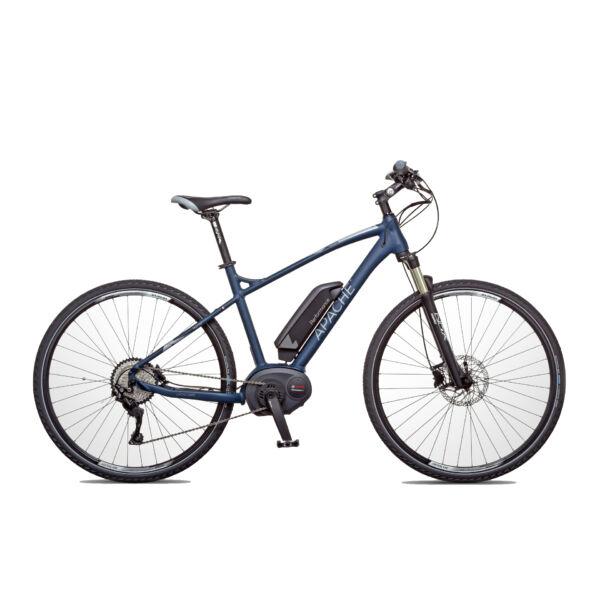 Apache Matto Bosch Performance elektromos kerékpár