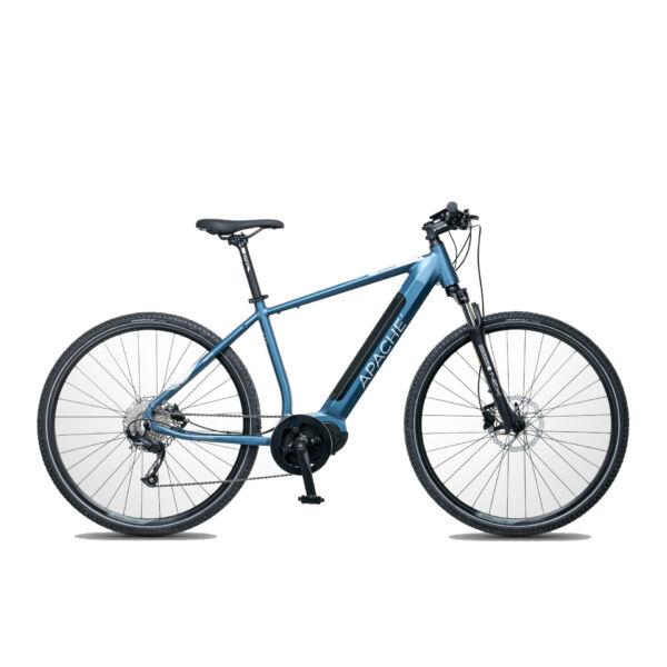Apache Matta MX-I elektromos kerékpár