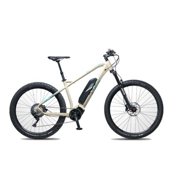 Apache Payat Comp 1 elektromos kerékpár