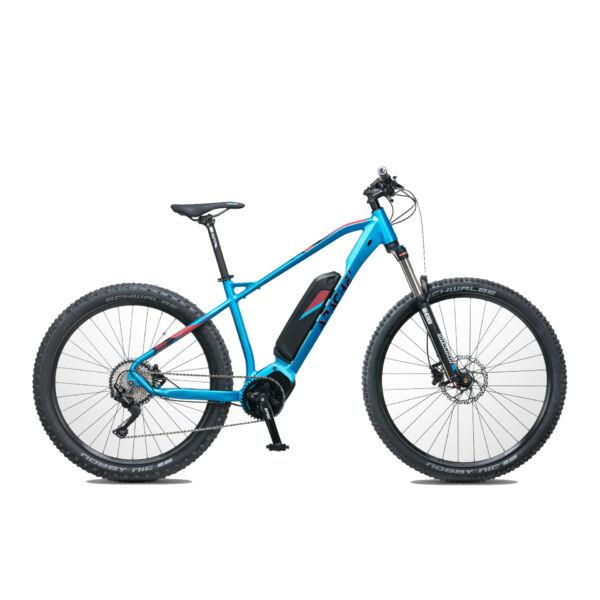 Apache Payat Comp 3 elektromos kerékpár