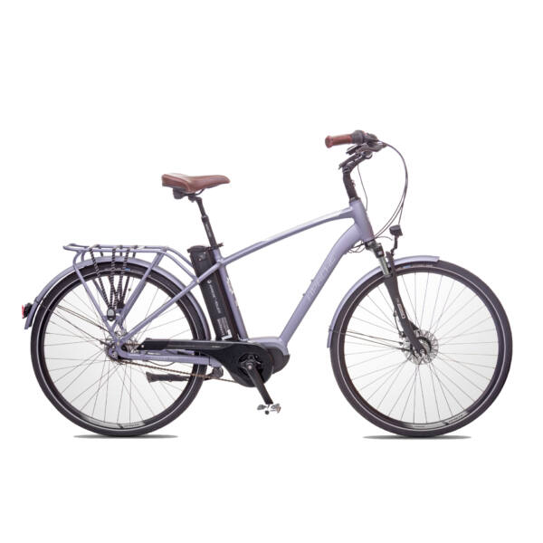 Apache Wakan Grand MX elektromos kerékpár