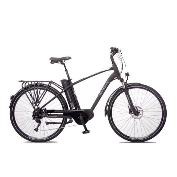 Apache Wakan Tour MX elektromos kerékpár