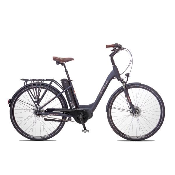 Apache Wakita Grace MX elektromos kerékpár