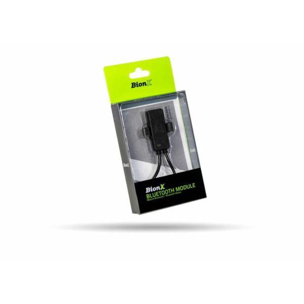 BionX Bluetooth modul