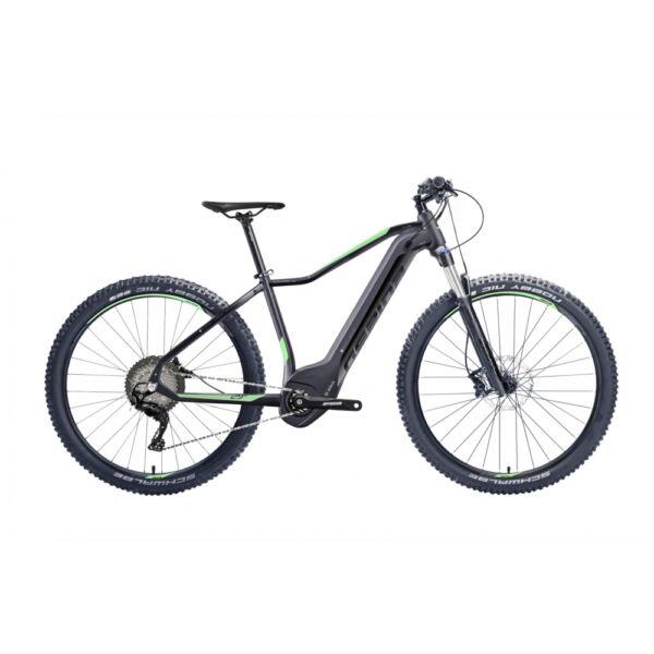 Gepida Asgard SLX 10 elektromos kerékpár
