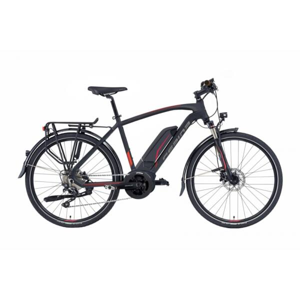 Gepida Berig SLX 10 elektromos kerékpár