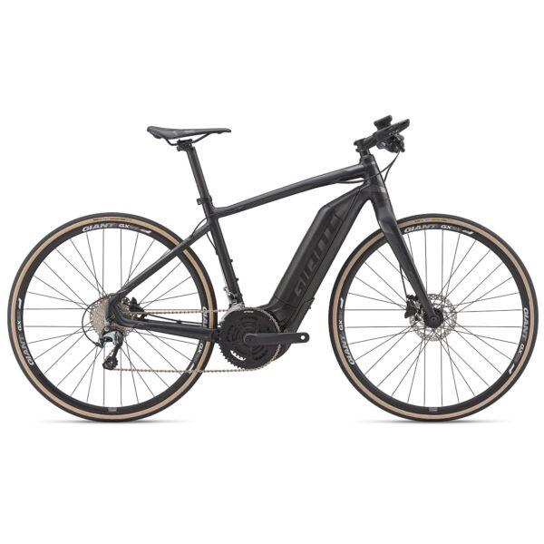 Giant Fastroad E+ 2 elektromos kerékpár