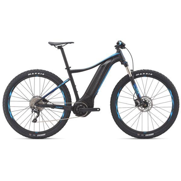 "Giant Fathom E+ 2 29"" elektromos kerékpár"