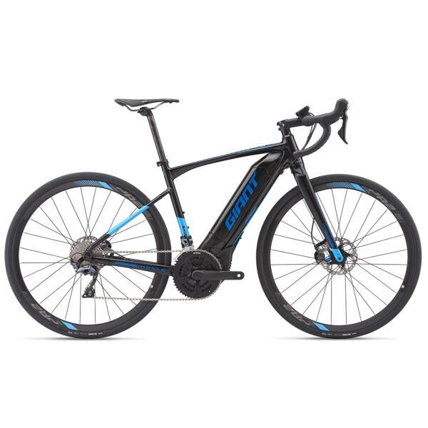 Giant Road-E+ 1 Pro elektromos kerékpár