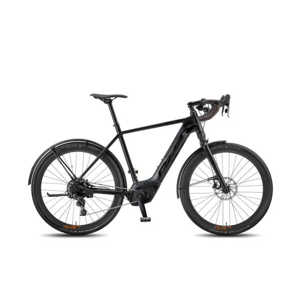 KTM Macina Flite Street 11 elektromos kerékpár