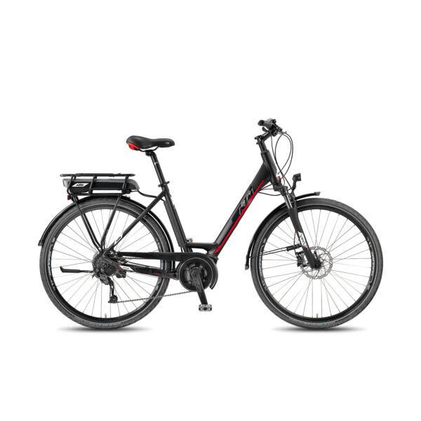 KTM Macina Joy elektromos kerékpár