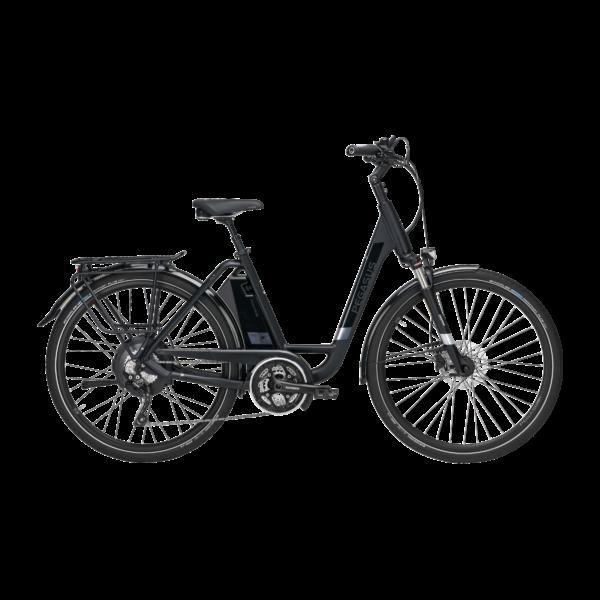 Pegasus Lavida Plus elektromos kerékpár