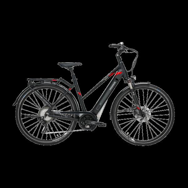 Pegasus Opero Evo 11 Di2 elektromos kerékpár