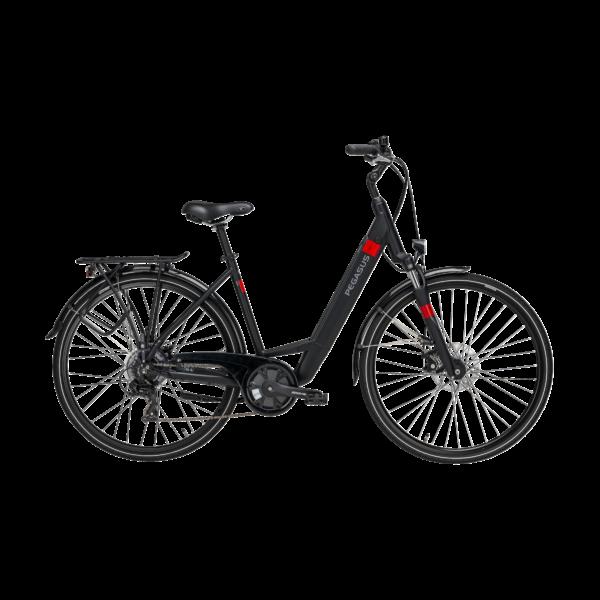 Pegasus Piazza EVO elektromos kerékpár