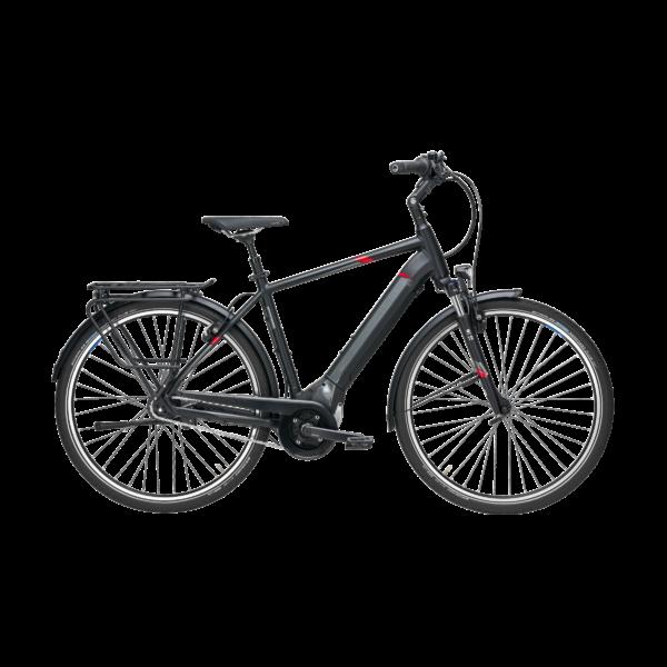 Pegasus Premio Evo 8R elektormos kerékpár