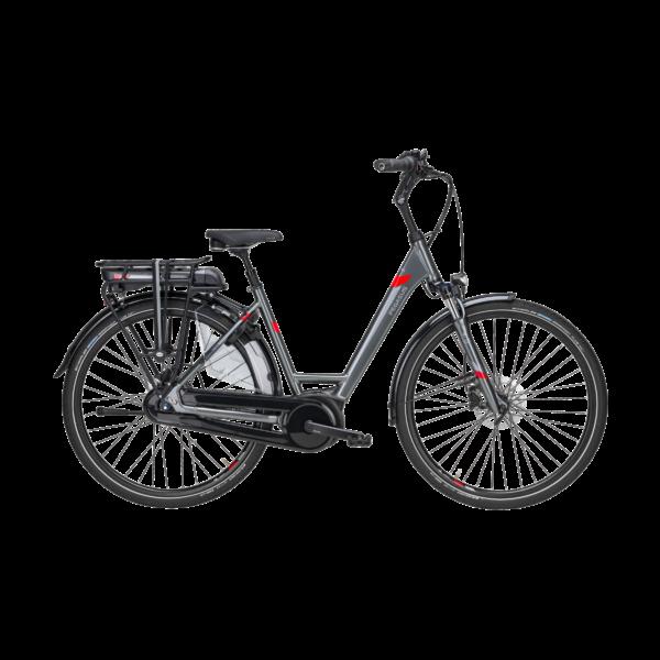 Pegasus Ravenna 8F elektromos kerékpár