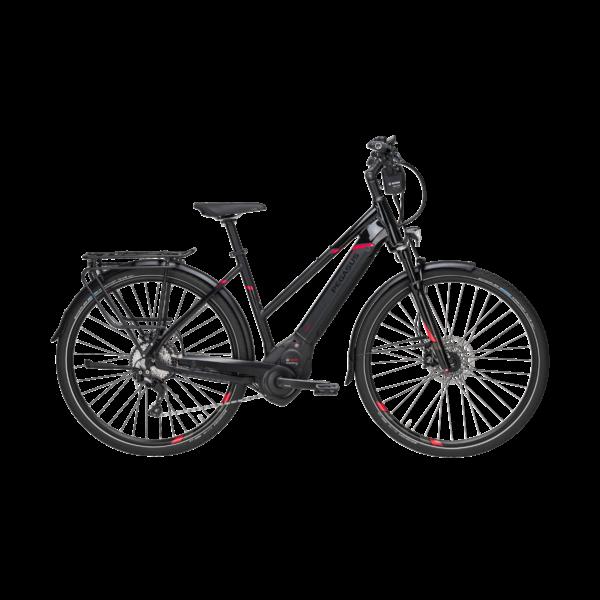 Pegasus Savona Evo 10 elektromos kerékpár