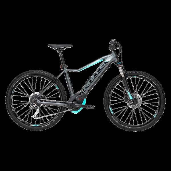 Bulls Aminga Eva 1,5 női elektromos kerékpár