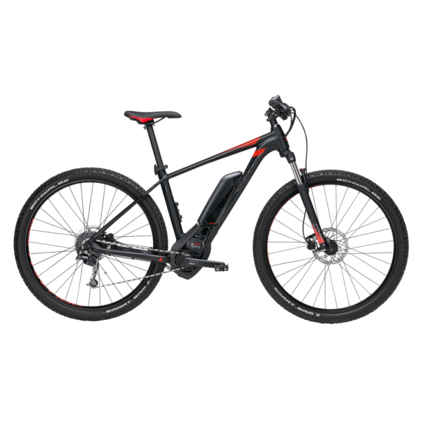 """Bulls Copperhead E3 29"""" elektromos kerékpár"""