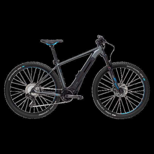 Bulls E-Core Evo Di2 29 elektromos kerékpár