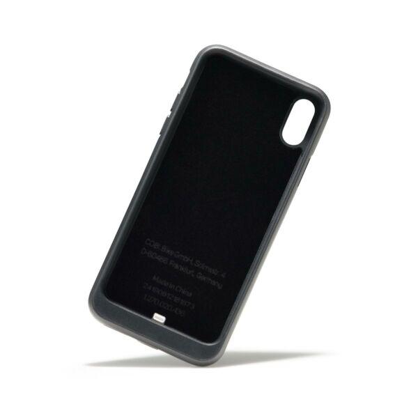 Apple iPhone X és XS telefonokhoz Bosch SmartphoneHub tok