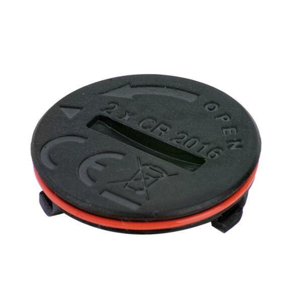 Bosch Purion elem rögzítő/takaró burkolat