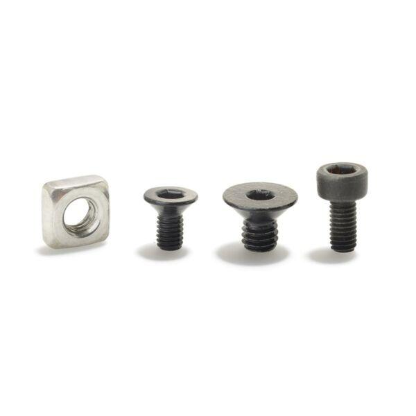 Bosch Screw Kit csavarszett Kiox kijelzőhöz