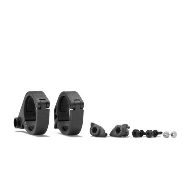 Bosch SmartphoneHub Mounting Kit hub rögzítő szett kormányra