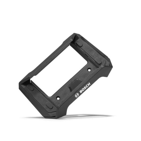 Bosch Universal Mount okotelefontartó SmartphoneHub kijelzőhöz