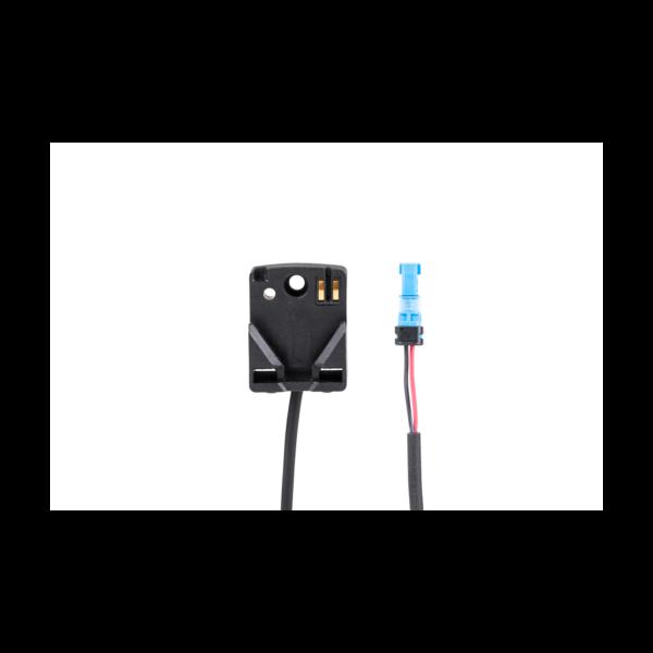 MonkeyLink MonkeyLight első világítás kábel Bosch rendszerhez