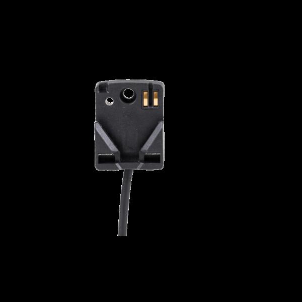 MonkeyLink MonkeyLight első világítás kábel Shimano és Suntour rendszerhez