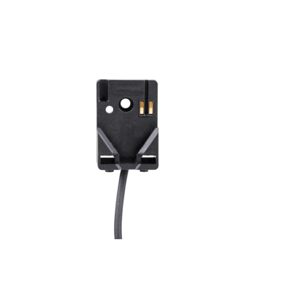 MonkeyLink MonkeyLight hátsó világítás kábel Brose rendszerhez