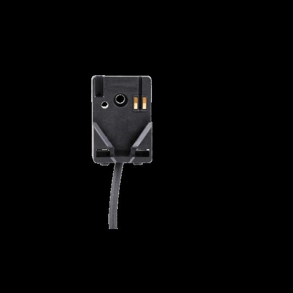 MonkeyLink MonkeyLight hátsó világítás kábel Shimano és Suntour rendszerhez