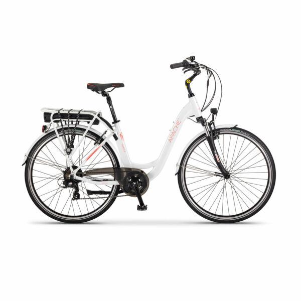APACHE Wakita City RB elektromos kerékpár