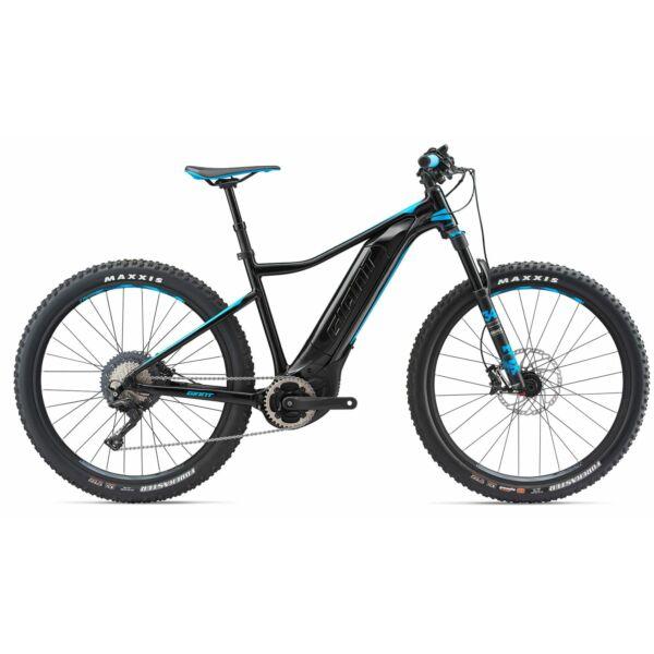 Giant Dirt-E+ 0 PRO MTB elektromos kerékpár
