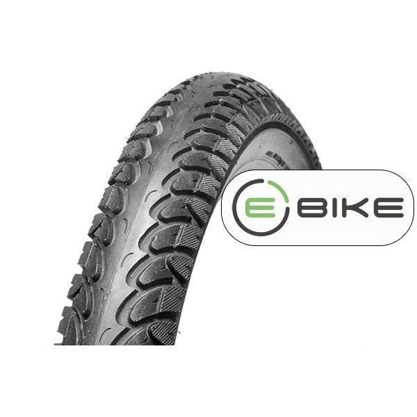 57-456 22x2,125 VRB317 Vee Rubber elektromos kerékpár gumi