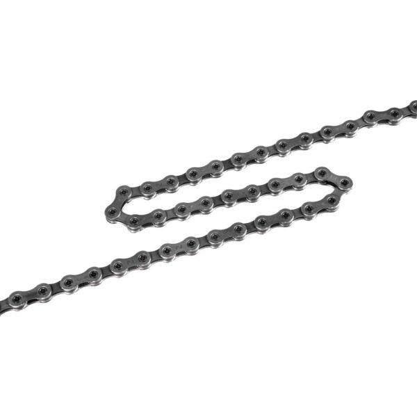 LÁNC CNHG70111 11-ES 116-SZEMES HG-X