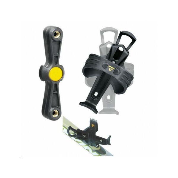Kulacstartóhoz adapter Topeak X15