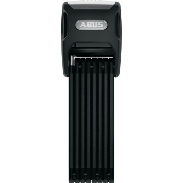 ABUS lakat Bordo Big Alarm 6000A/120 fekete SH