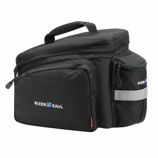 KLICKfix Rackpack 2 Plus Uniklip adapterrel