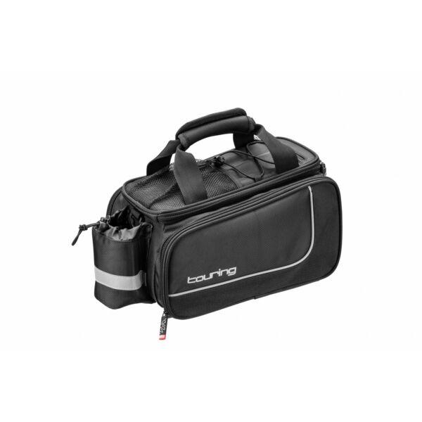 Táska I-RACK Northwind Smartbag Touring