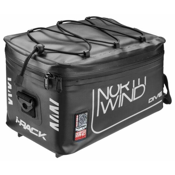 Táska I-RACK Northwind Smartbag Dive